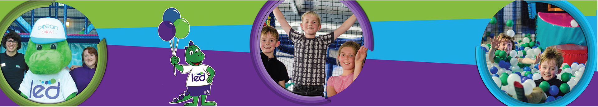After school club at Ocean Exmouth